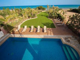 VILLA OCEANUS H2 - Protaras vacation rentals