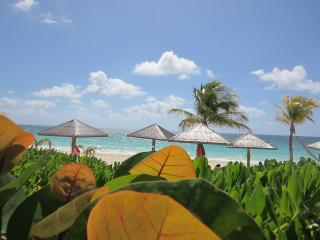 Vacation Rental in Freeport