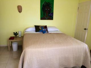 Frangipani House - Treasure Beach vacation rentals