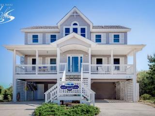 Gone to Carolina - Duck vacation rentals