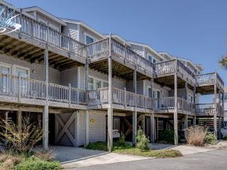 It's About Time - Corolla vacation rentals