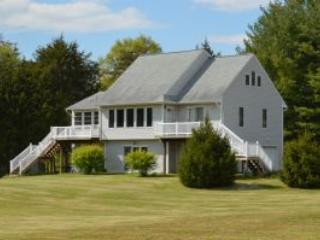 Woodberry Farms - Locust Grove vacation rentals