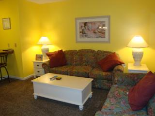 Relax at the Beach! - Myrtle Beach - Grand Strand Area vacation rentals