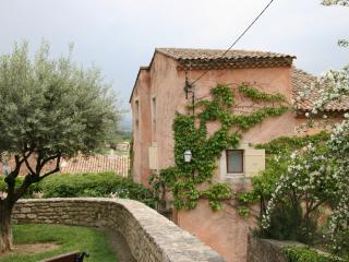 La Louche - a Provence Village house - Caromb vacation rentals