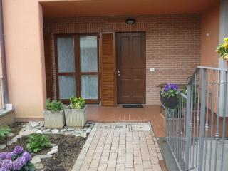 Casa Vacanze Le ORTENSIE - Arezzo vacation rentals