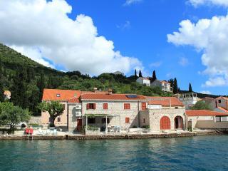 New luxury apartment Vala, Zaton - Zaton vacation rentals