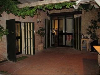 TRE BREZZE - Rome vacation rentals