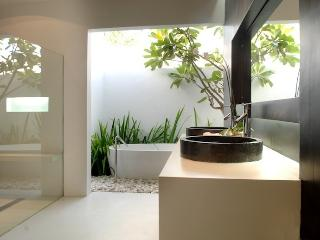 Exclusive 3 Bedrooms Villa in Seminyak/Oberoi - Seminyak vacation rentals