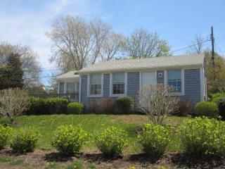 OBERS - East Orleans vacation rentals