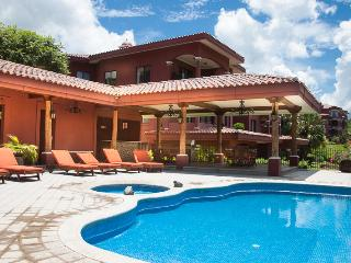 Beautiful luxurious apartment  in Reserva Conchal - Playa Potrero vacation rentals