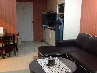 Condo for rent - Pattaya vacation rentals