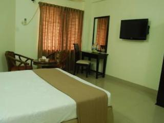 Beautiful Furnished Apartment of Lima - Bangkok vacation rentals
