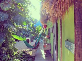 One Bedroom Bungalow in Tulum Downtown - Tulum vacation rentals