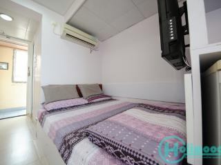 MM5A303 - Hong Kong Region vacation rentals