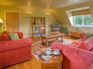 The Uplands  country house apartment  sleeps 4 - Selkirk vacation rentals