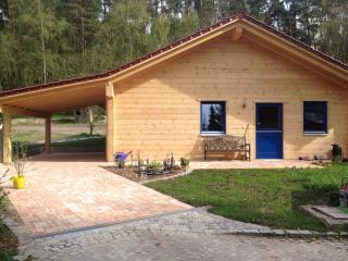 Feriendomizil CasaAppelt - Roth vacation rentals
