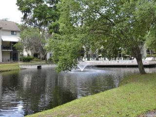 Vacation Rental in Hilton Head