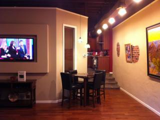 The Marceline Inn - Marceline vacation rentals