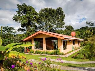 Encantada Guest House - El Castillo vacation rentals