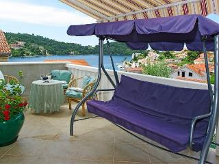 Holiday house Brna, Korčula - Brna vacation rentals