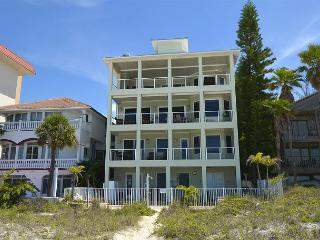 Sunset Luxury - Indian Shores vacation rentals