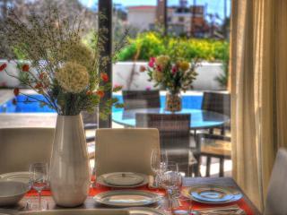 Sea Side Villa 2 - Chlorakas vacation rentals