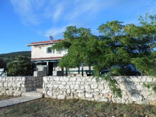 Old Stone house DAN - Sveti Petar vacation rentals