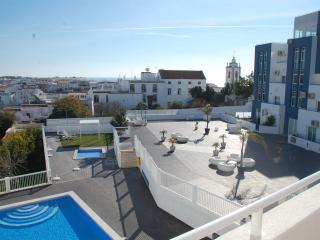 BayView 318 - Albufeira vacation rentals