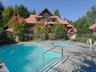 Stoney Creek - Sunpath - SP23 - Whistler vacation rentals