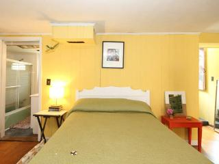 Downtown Deal - Asheville vacation rentals