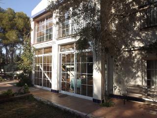 Bed and Breakfast twin room - Puerto de Mazarron vacation rentals