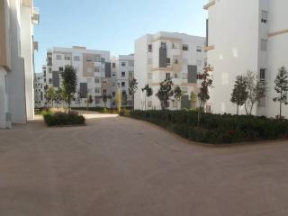 APARTEMENT DAVID - Safi vacation rentals