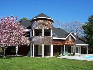 Westhampton Beach Vacation - Southampton vacation rentals