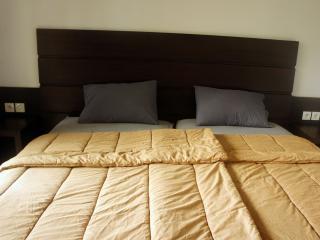 Pastini Guest House - Kuta vacation rentals