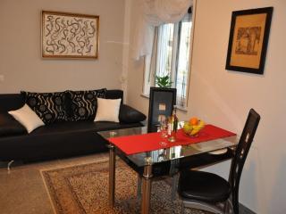 Vacation Apartment in Graz - central, comfortable, cozy (# 5586) - Graz vacation rentals