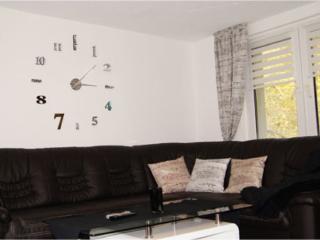 Vacation House in Fichtenwalde - relaxing, quiet, comfortable (# 5971) - Beelitz-Heilstatten vacation rentals