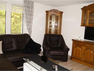 Vacation House in Fichtenwalde - relaxing, quiet, comfortable (# 5971) - Jueterbog vacation rentals