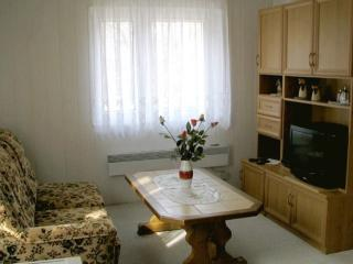 Vacation Apartment in Lützen - quiet, comfortable (# 5974) - Halle vacation rentals