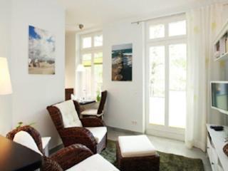 Vacation Apartment in Warnemünde - bright, comfortable (# 6977) - Bastorf vacation rentals