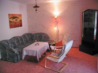 Vacation Apartment in Schönberg (Lower Bavaria) - 538 sqft, idyllic, quiet (# 6979) - Achslach vacation rentals