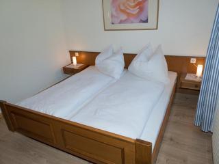 Vacation Apartment in Hochfilzen - comfortable, cozy, quiet (# 7019) - Söll vacation rentals