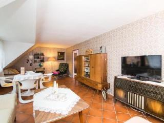 Vacation Apartment in Essen - comfortable, WiFi (# 7038) - North Rhine-Westphalia vacation rentals
