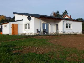 Vacation House in Manderscheid - comfortable, quiet, bright (# 7037) - Plutscheid vacation rentals