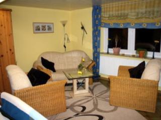 Vacation Apartment in Bredstedt - bright, quiet, active (# 7043) - Dagebull vacation rentals