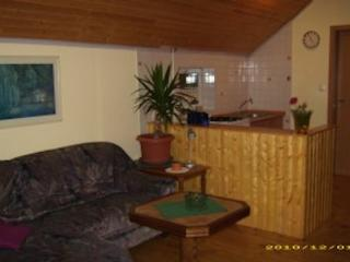 Vacation Apartment in Ihlow - 592 sqft, central,  comfortable (# 7050) - Krummhoern vacation rentals