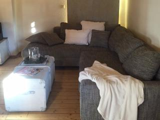 Vacation Apartment in Brakel - 1399 sqft, bright, comfortable, quiet (# 7133) - Brakel vacation rentals