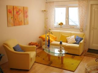 Vacation Apartment in Haltern - 323 sqft, quiet, central, comfortable (# 7254) - Nottuln vacation rentals