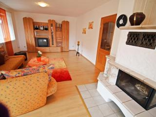 Vacation Apartment in Munich - central, comfortable, modern (# 7323) - Eisenhofen vacation rentals