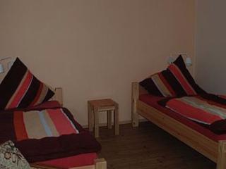 Vacation Apartment in Lieberose - 538 sqft, quiet, comfortable, relaxing (# 7325) - Brandenburg vacation rentals