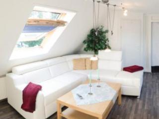 Vacation Apartment in Nettetal - 1184 sqft, m (# 7348) - Raesfeld vacation rentals